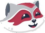 hideclick logo